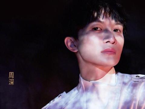 华晨宇登台《我是歌手》,曾是毛不易的导师,如今两人同台较量