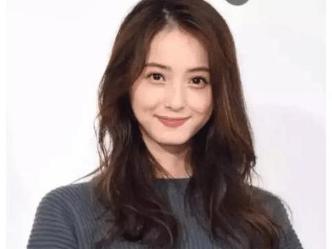 """她是日本""""演技最差的女艺人"""",但有张漂亮脸蛋,深得粉丝喜欢"""