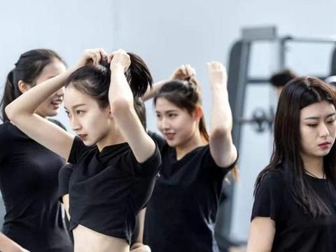 广西取消义务教育阶段特长生招生工作,学生:艺考生怎么办?