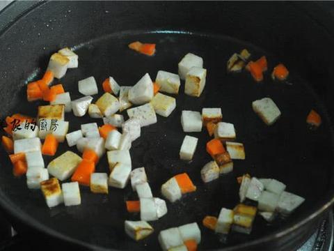 肉太贵,我家煮汤就用它,3块钱做1砂锅,清香软糯,还能除口臭
