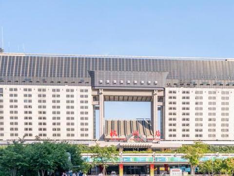 """国内的""""人间天堂"""",阿里巴巴中国总部所在地,古今名人辈出"""