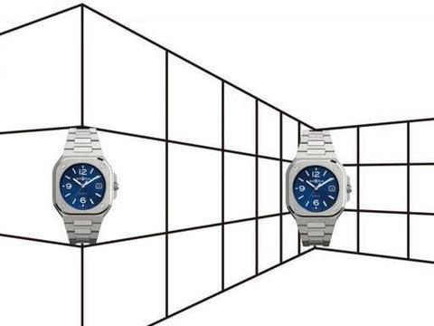 向经典致敬的手表:长得像又怎样?