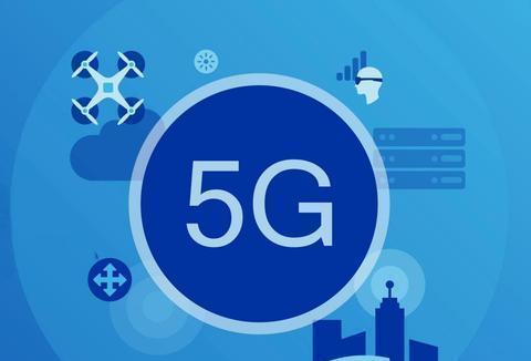 全芯出发,突破极限,vivo的5G网络真不一般