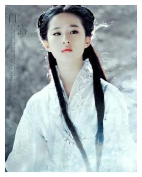 """""""同框杀手""""!刘亦菲合影碾压一众女星,入眼尽是倾城绝色"""