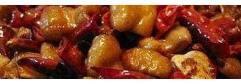 百吃不厌的几道家常菜,美味简单营养解馋,家人吃的津津有味