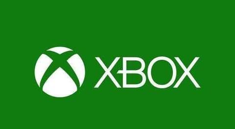 Xbox掌门人:我更青睐提高游戏帧数 而不是分辨率