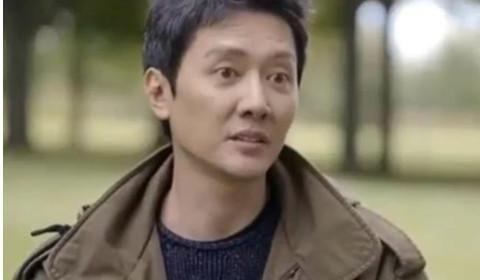 冯绍峰聊孩子,坦言赵丽颖生一胎紧张,生怕抱错了孩子!
