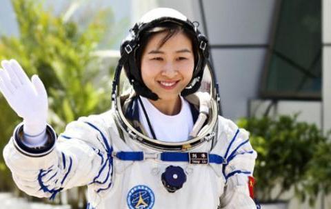 女宇航员返回地球后,短时间内禁止生孩子?答案出乎所有人意料