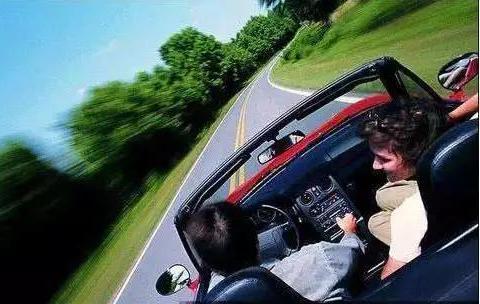 开车油耗总比别人高?因为这些基本常识你都不懂!