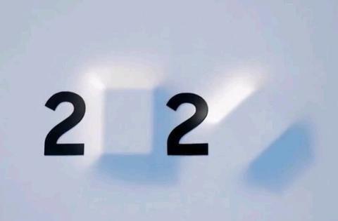 三星Galaxy Z Flip最新渲染图、参数细节再曝光