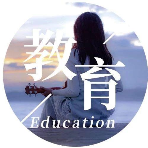 汪峰每年坚持写信为女儿庆生:父母留给女儿的财富,这3样最宝贵