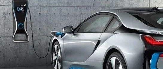 今年新能源汽车补贴退坡放缓利于稳定市场预期