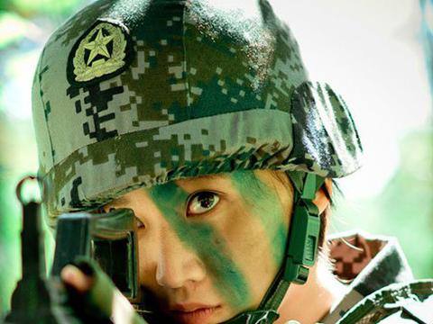 刘倩文的男朋友是谁 出色演技受肯定与男演员王煜啥关系