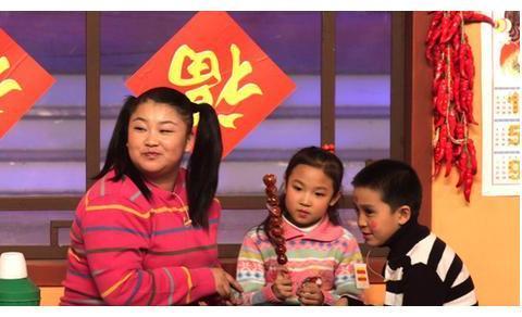 赵本山第一位女徒弟:体重高达230斤,瘦下来真美