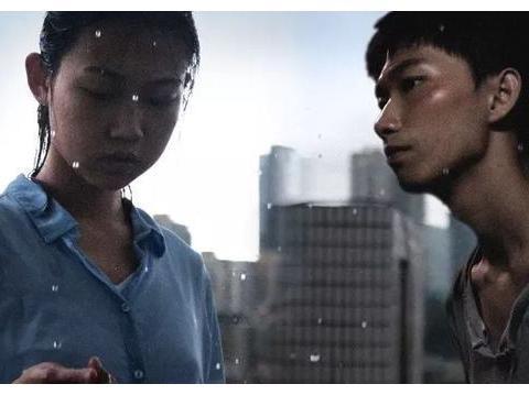万玛才旦监制新片《回南天》鹿特丹电影节首映,梁龙出演