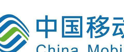 11年中国移动用户,携号转网半个月后,他后悔了
