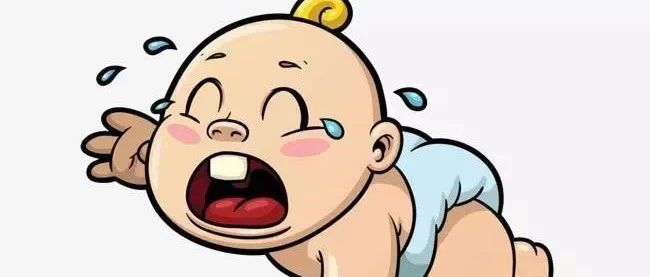 护理小妙招:助宝宝早日摆脱鹅口疮
