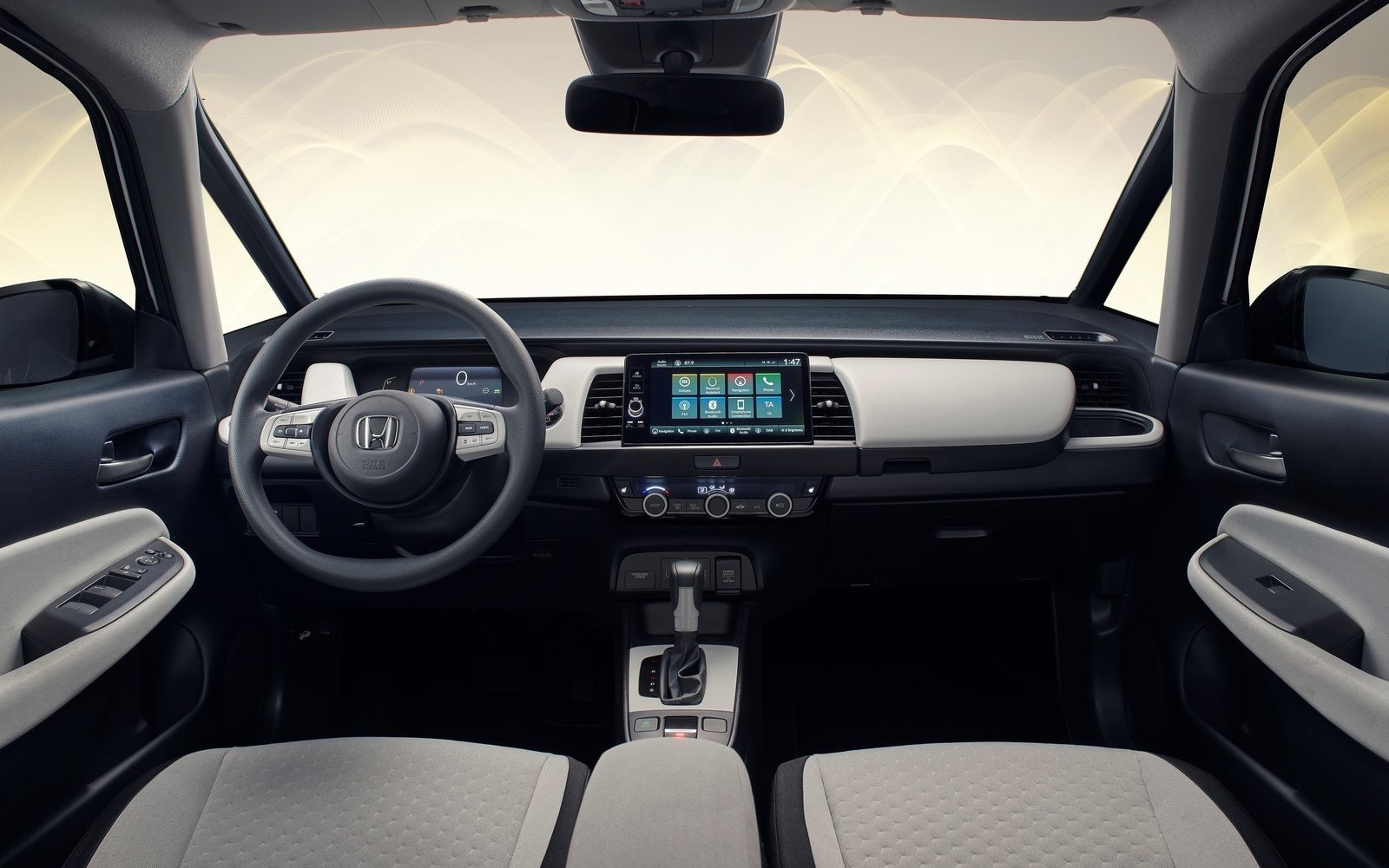 2020年,轿车比SUV更值得期待!