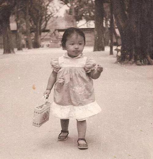 做慈善11年的韩红,几乎倾家荡产:这才是娱乐圈值得尊敬的艺人