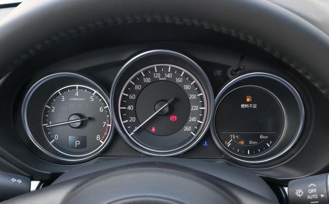 别总盯着CRV,这日系车配2.5L大自吸,还降价近2万