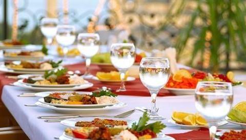 """它是米其林餐厅""""硬菜"""",有着抽象的菜名,在中国却是""""廉价品"""""""