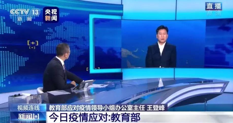 http://www.store4car.com/jiaoyu/1590413.html