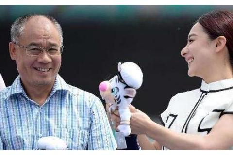 比李宁还年轻的美国运动品牌,却已在中国市场年入账141亿
