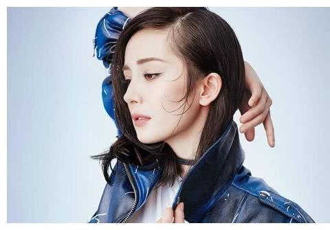 制片委员会发影视剧停拍通知,赵丽颖肖战王一博杨幂迎来失业潮?