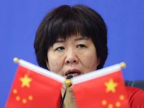最新世界排名:中国女排高居女子组第1力压美国,中国男排列第26