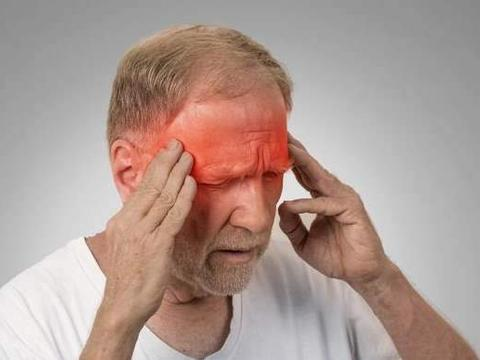 眼皮下垂或是重症肌无力先兆