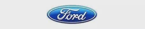 期待国产品牌上榜,全球十大最具价值汽车品牌都是谁?