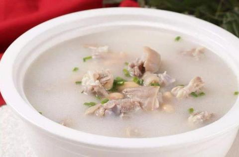 5款适合冬天喝的汤,好喝有大补,简单易学,在家就能做