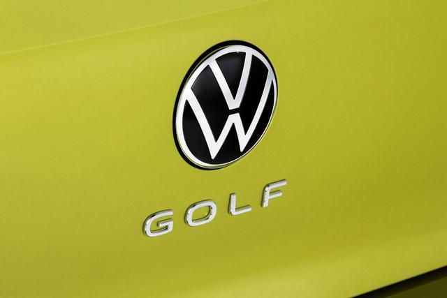 2020年值得期待的轿车之一:第八代高尔夫有什么亮点?