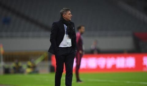 像斯托伊科维奇这种教练适不适合在中国搞青训?可足协不喜欢他