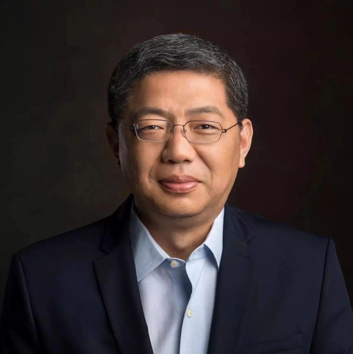 专访巴曙松:形成强有力托底政策,改善经济前景预期