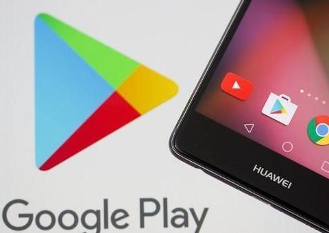 Android平台有钱景!Google八年来支付App开发者超800亿美元