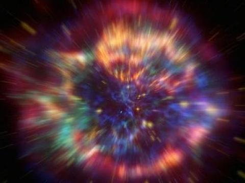 【暗物质与暗能量系列】暗能量,宇宙命运的主宰