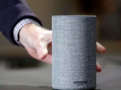 亚马逊Alexa语音助理!厂商自选客服声音 肯德基爷爷对话点餐