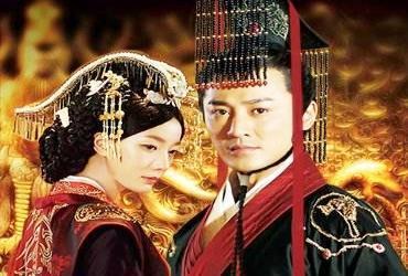 汉武帝英明神武,为何逼死皇后卫子夫,还要杀掉太子刘据?