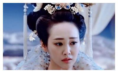 五位反派专业户,杨蓉黄梦莹李纯李依晓陶昕然,谁的演技最好?