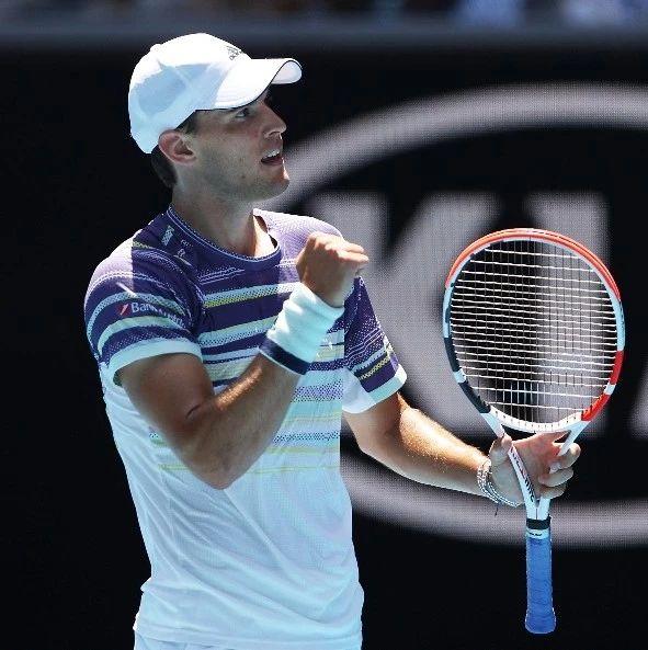 蒂姆、贝雷蒂尼退出ATP布宜诺斯艾利斯站