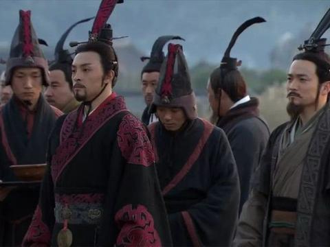 汉武帝时期,公孙弘40岁读书,60岁被辞退,70岁当丞相