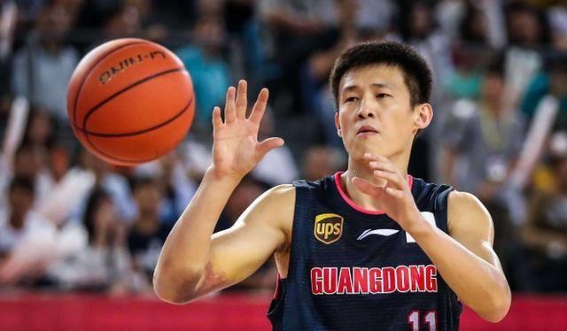 CBA联赛本月20日重启 四川男篮将以全华班挑战