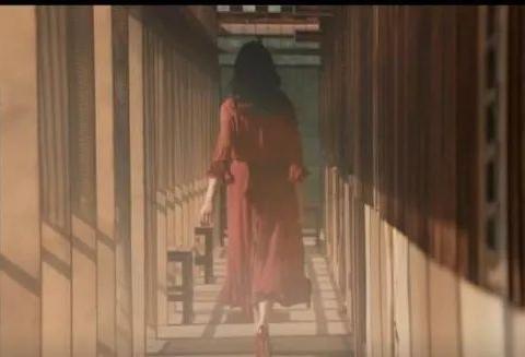 张钧甯:大龄出道却被封杀3年,如今终于爆红,她不负盛名!