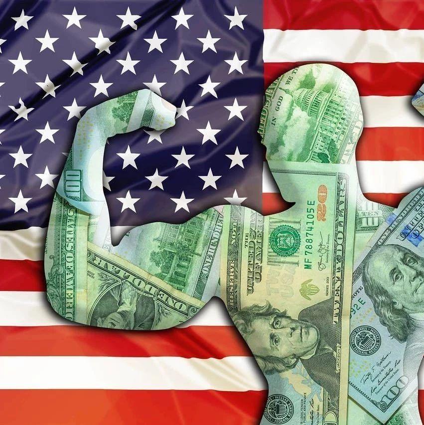 盈透证券外汇存款减少680万美元,Oanda与嘉盛不相上下