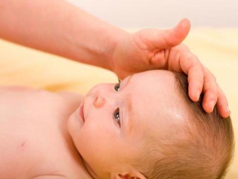 为什么新生儿要采足跟血?