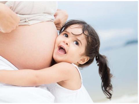 因怀二胎, 大儿子的婚事黄了, 高龄备孕需谨慎