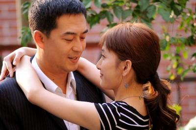 疫情当前,婚姻出现问题该反思一下了
