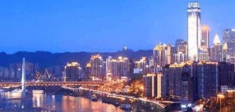 我国最不挣钱的旅游城市,没有宰客和黑导游,一年客流量高达4亿