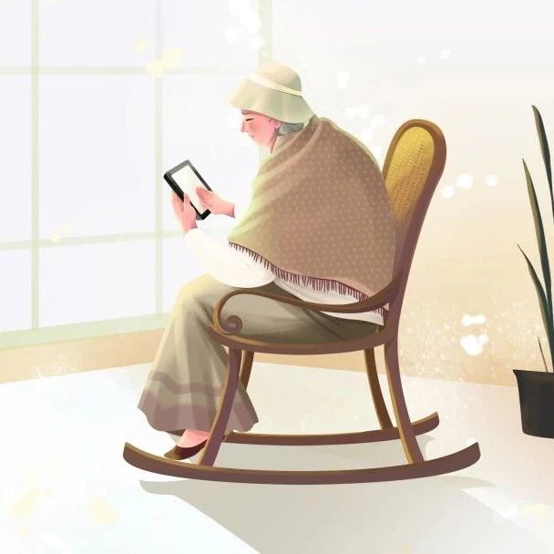 家有老人如何防疫?家里做广播操,备齐常用药!【科学防疫】